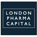 LONDON PHARMA CAPITAL