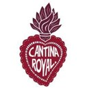 Cantina Royal