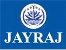 Jayraj Indian Restaurant
