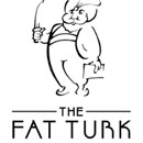 The Fat Turk - Brentwood