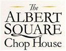 The Albert Square Chop House