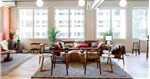 WEWORK 135 Madison Ave