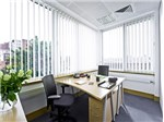 REGUS Slough Town Centre
