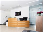 REGUS Welwyn Garden City Welwyn Falcon Gate