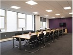 REGUS Edinburgh Princes Street