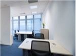 REGUS Edinburgh Lochside Place