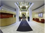 REGUS Manchester Peter House