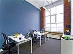 REGUS Manchester Lowry Mill Swinton