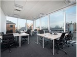 REGUS Leeds Wellington Place