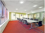 REGUS Harrogate Town Centre