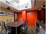 REGUS 57 West 57th Street
