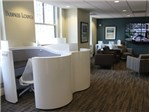 REGUS One Rockefeller Plaza