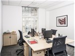 REGUS London Victoria - Grosvenor Gardens