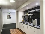 REGUS London Euston - Woburn Place