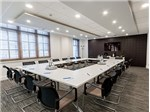 REGUS London Soho - Warwick Street