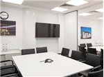 REGUS Heathrow Terminal 2