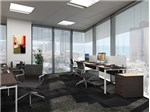Regus Tel Aviv Rothschild חלל עבודה