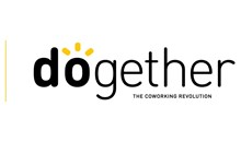 Dogether - A new co-working space at Azrieli Rishonim