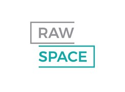 Spacing raw space bristol raw space bristol logo reheart Image collections