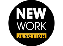 Spacing new work junction kilkenny new work junction kilkenny logo reheart Images