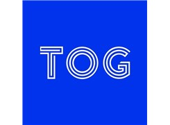 The Office Group (TOG) - Logo