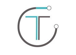 TRAMSHED TECH Cardiff - Logo