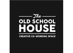 The Old School House - Logo