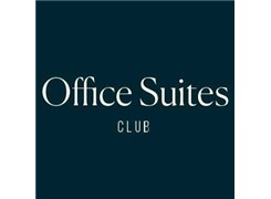 Office Suites Club - Logo