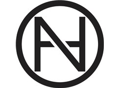 NEUEHOUSE Madison Square - Logo