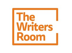 The Writers Room - Logo