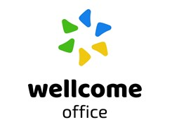 Wellcome Office - Logo