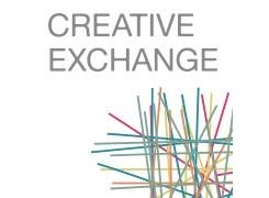 Creative Exchange - Logo