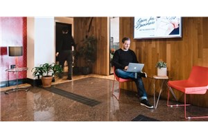 Coworking space in New York - WEWORK Empire State