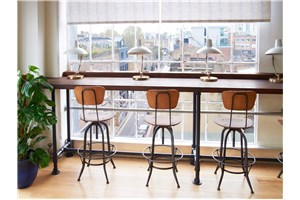 Coworking space in London - SOHO WORKS Shoreditch